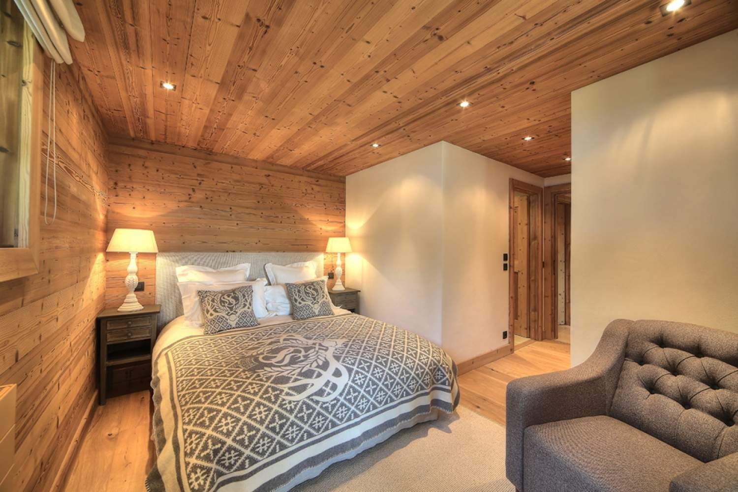 Chalet PERLE picture 4
